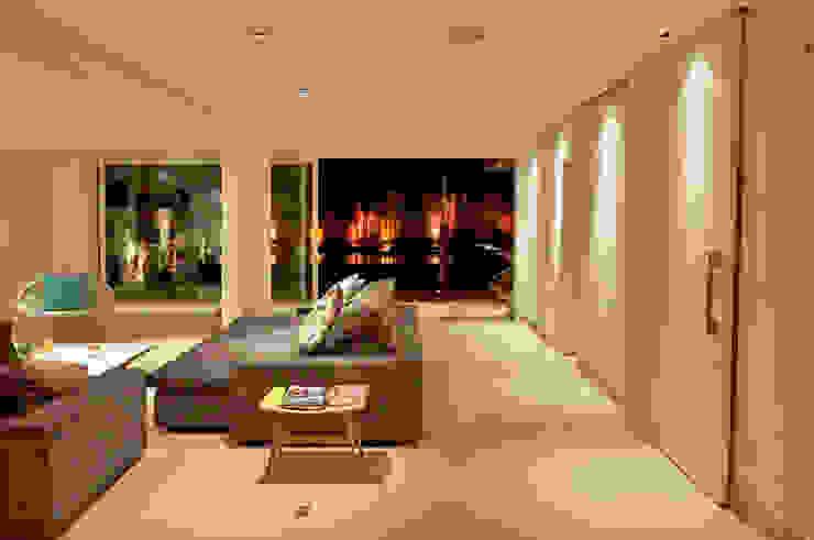 RAWI Arquitetura + Design شركات