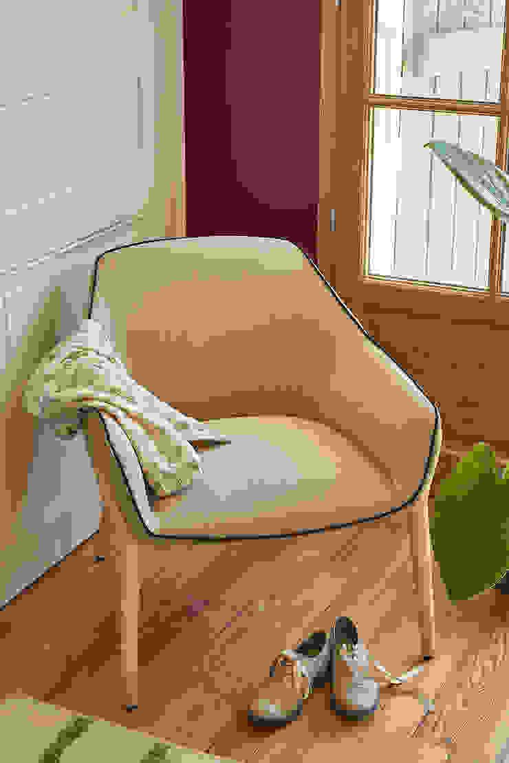 Bloomint design SchlafzimmerSofas und chaise long/Récamière