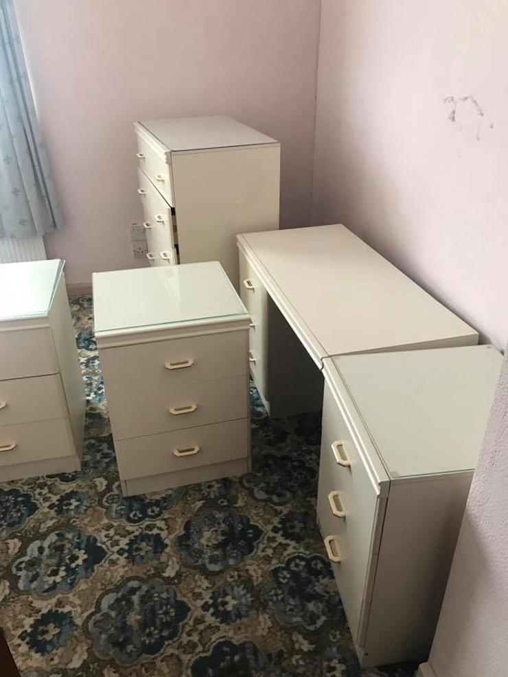 Pro House Clearances (PHC)