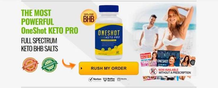 """One Shot Keto Pro - [REVIEWS] Does it Works? 2+1 Offer """"HURRY"""" One Shot Keto Pro Rustic style living room OSB Wood effect"""