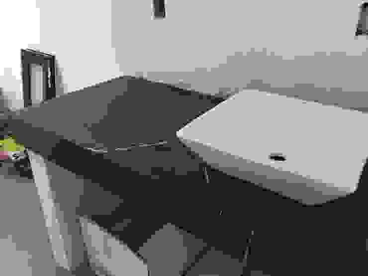 Quick BEE BathroomSinks