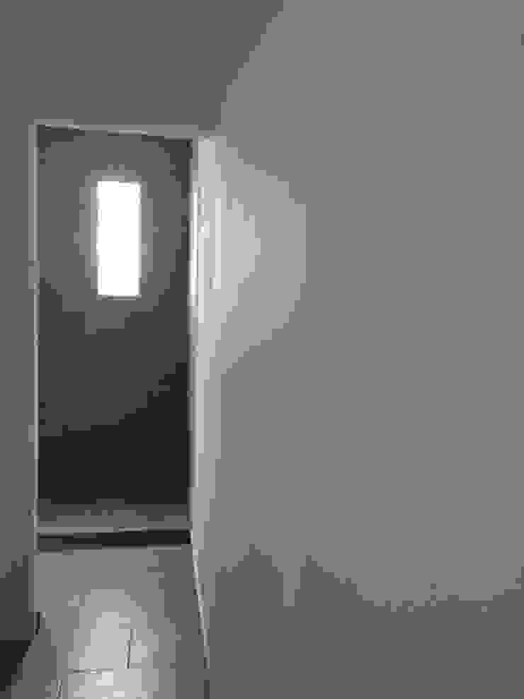 Quick BEE Walls & flooringTiles