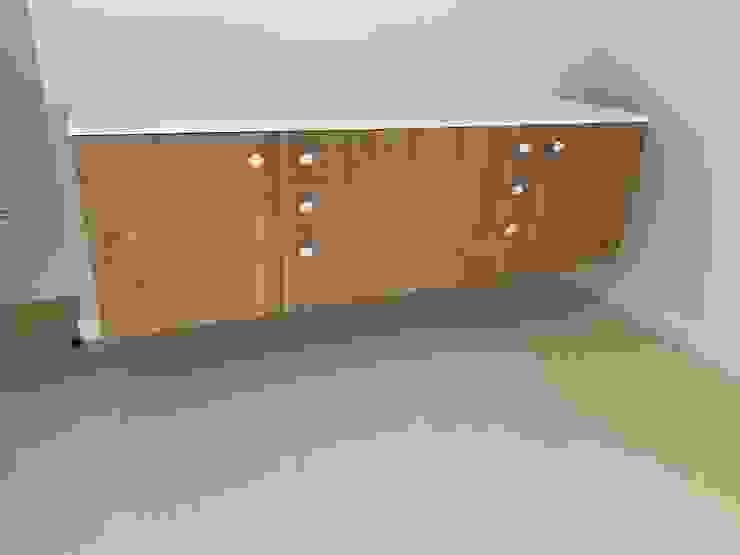 ADN Furniture CucinaTavoli & Sedie