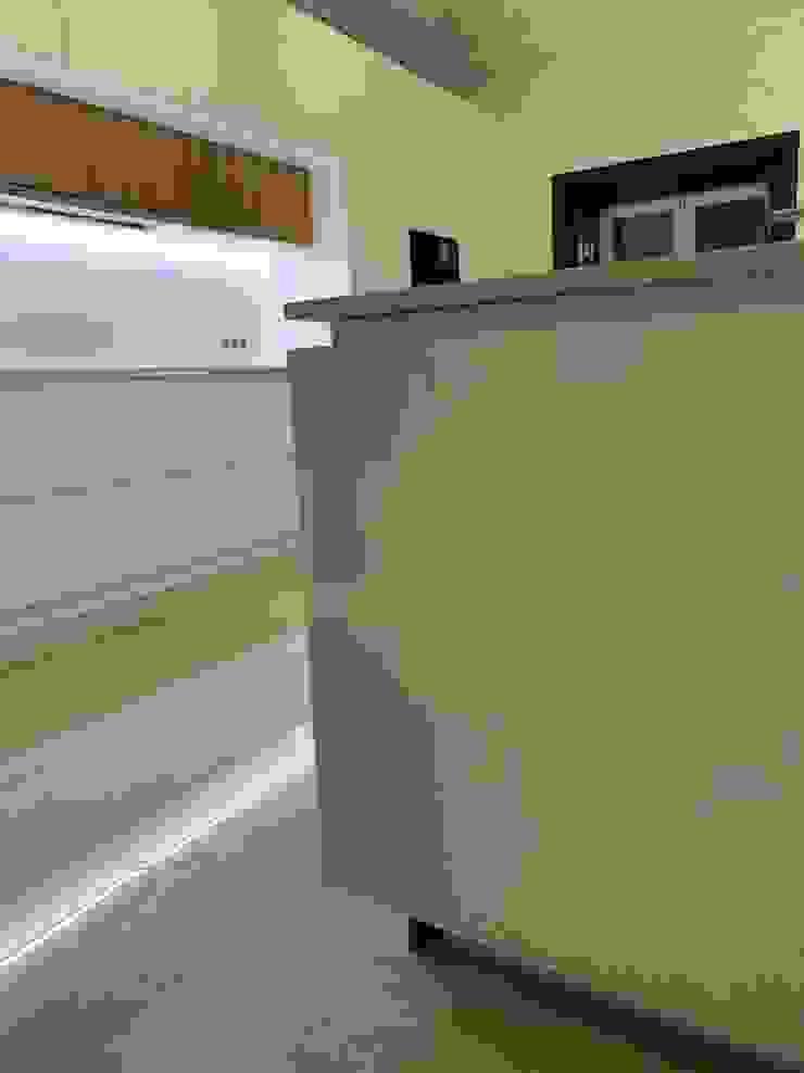 ADN Furniture KitchenBench tops
