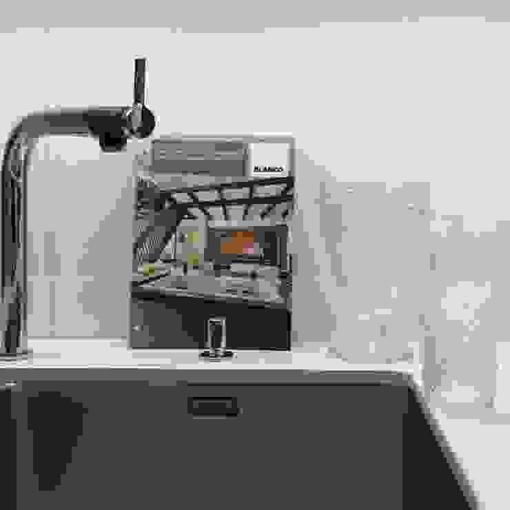 Blanco DIONI Home Design CozinhaUtensílios de cozinha