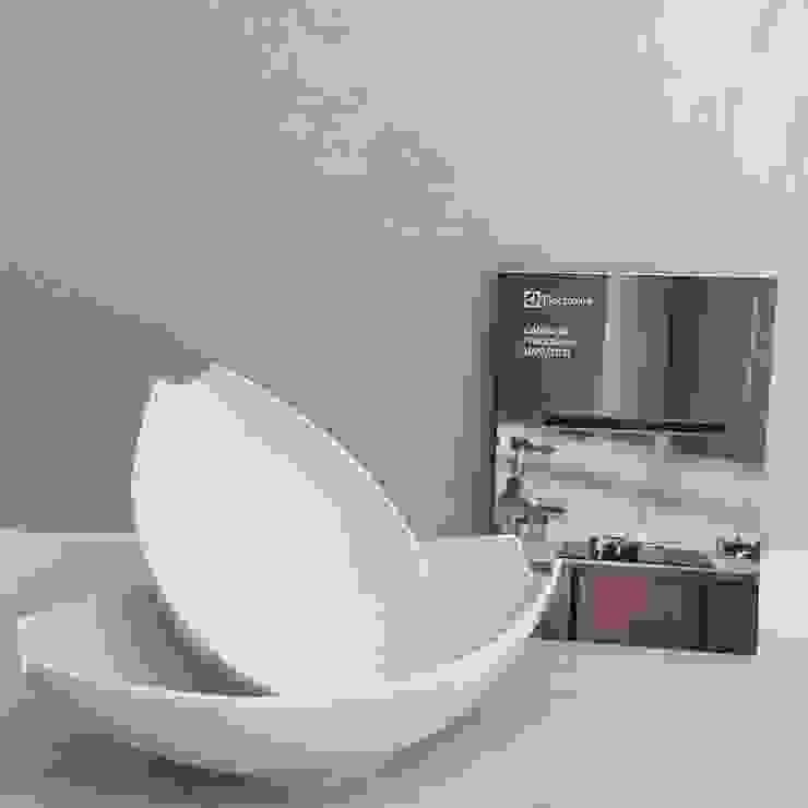 Electrolux DIONI Home Design CozinhaProdutos eletrónicos