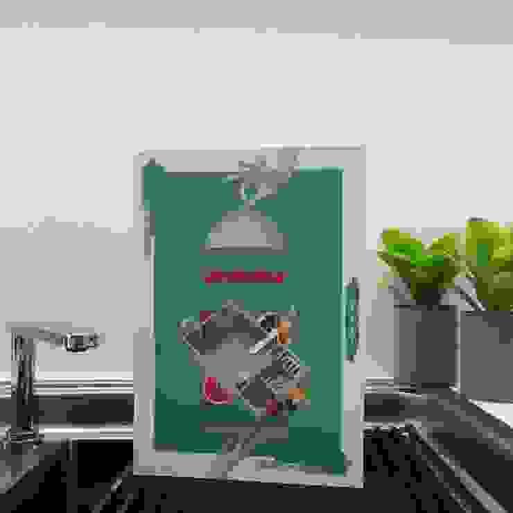 Rodi DIONI Home Design CozinhaPias e torneiras