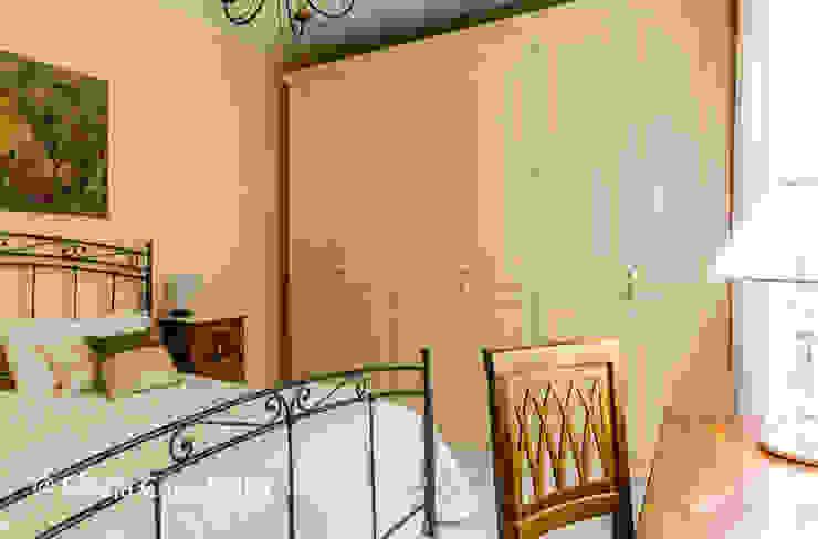 Flavia Case Felici Habitaciones de estilo clásico