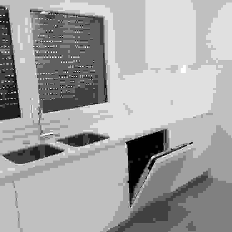 DIONI Home Design MutfakLavabo & Armatürler