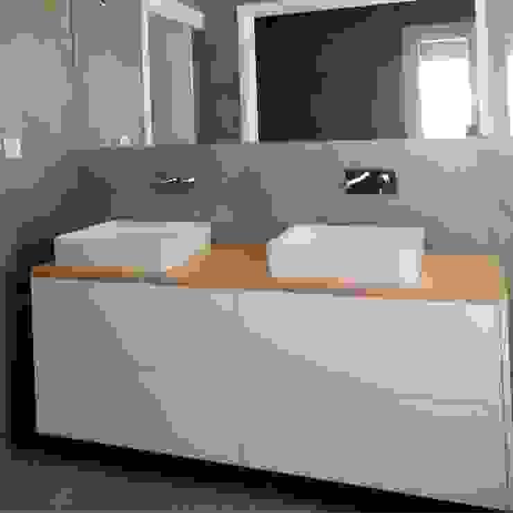 DIONI Home Design Banyoİlaç Dolapları Beyaz
