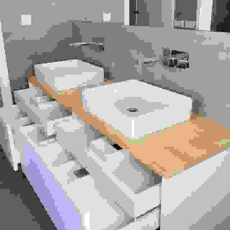 DIONI Home Design Banyoİlaç Dolapları