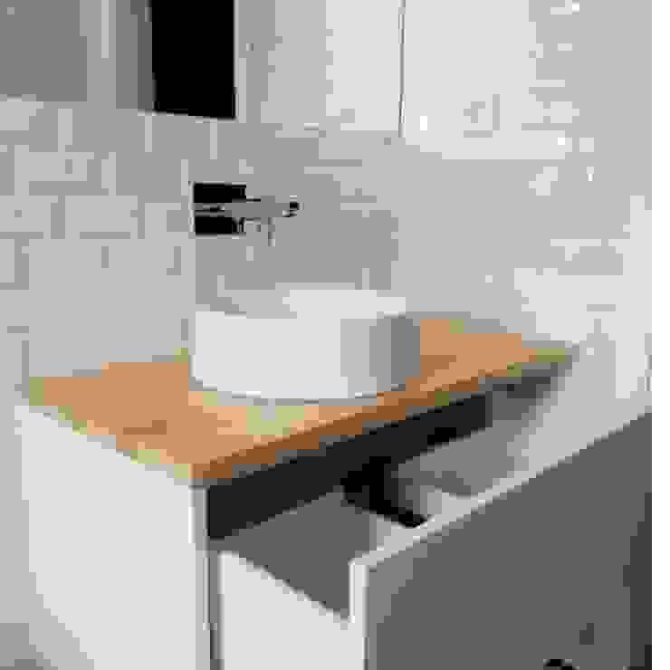 DIONI Home Design BanyoDepo
