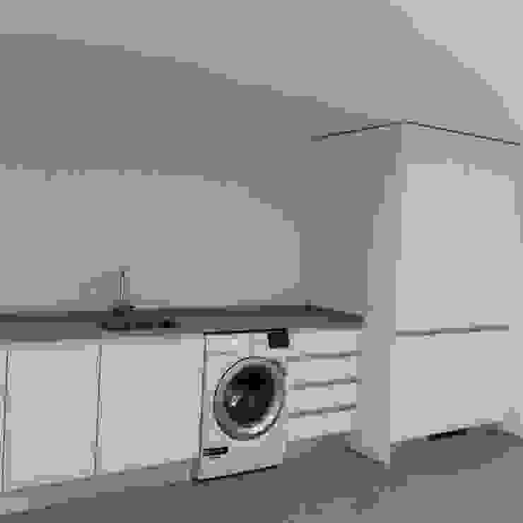 DIONI Home Design Mutfak üniteleri