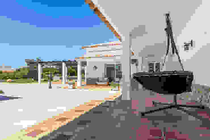 Janine Martins - Consultora Imobiliária | Arquitecta | Home Staging Floors