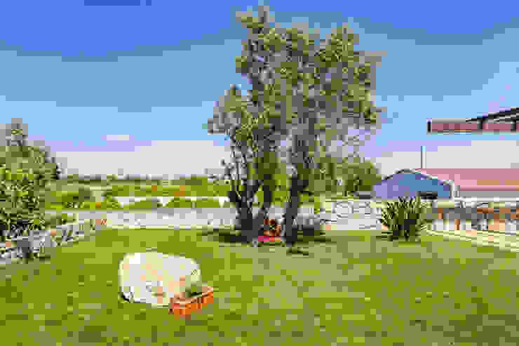 Janine Martins - Consultora Imobiliária | Arquitecta | Home Staging Modern Garden