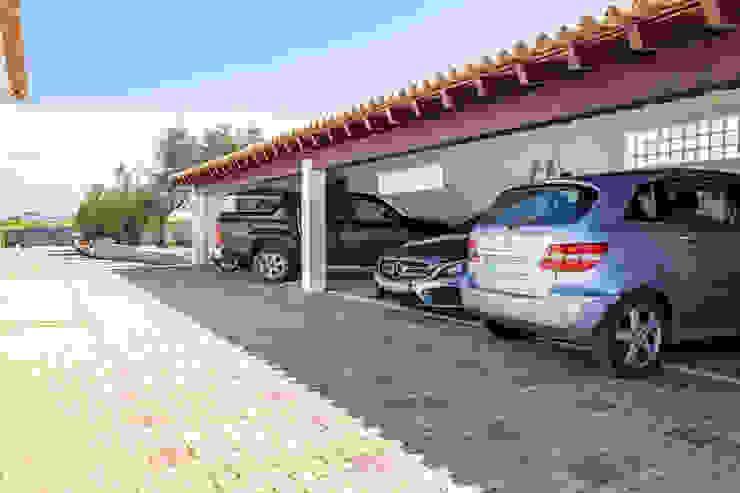 Janine Martins - Consultora Imobiliária | Arquitecta | Home Staging Roof