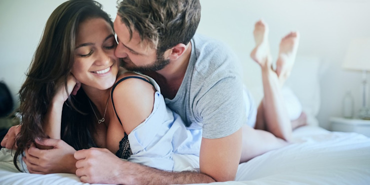 Magnexyn Male Enhancement   Is It Work Or Scam ? Magnexyn Male Enhacement Classic hospitals