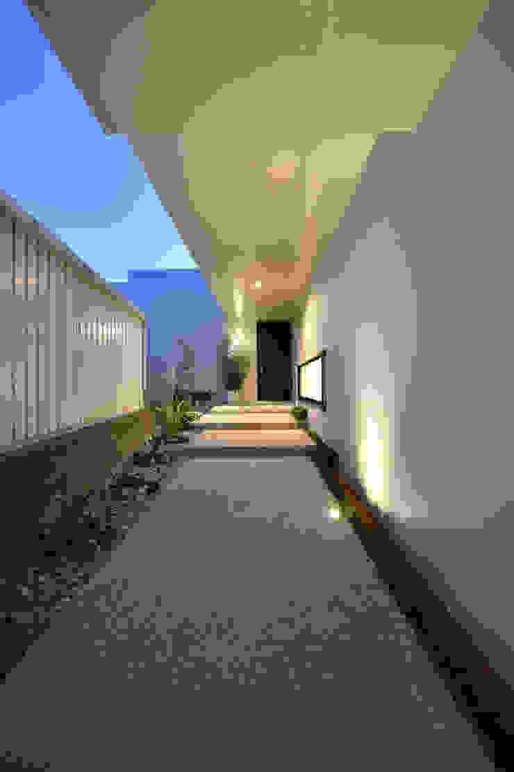 Style Create Дома в стиле модерн