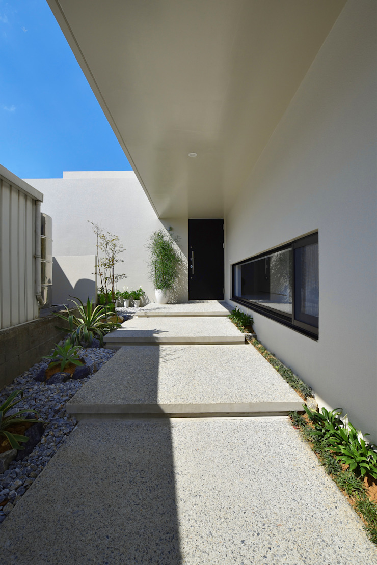 Style Create Дома на одну семью