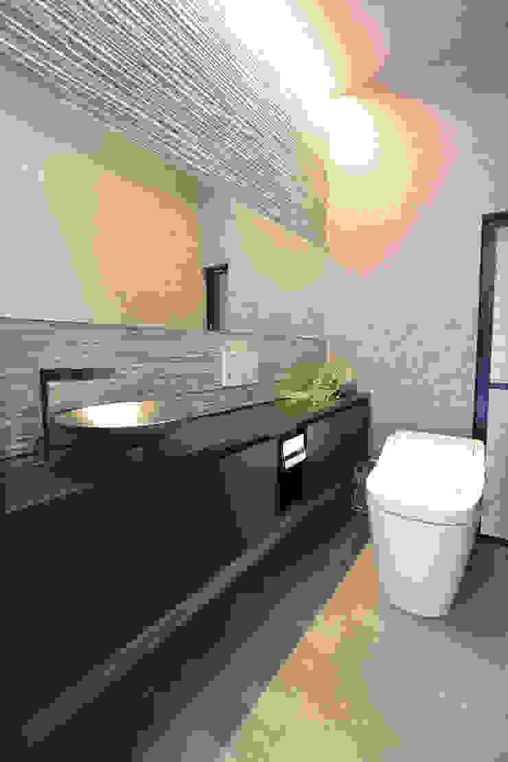 Style Create Ванная комнатаУнитазы Серый