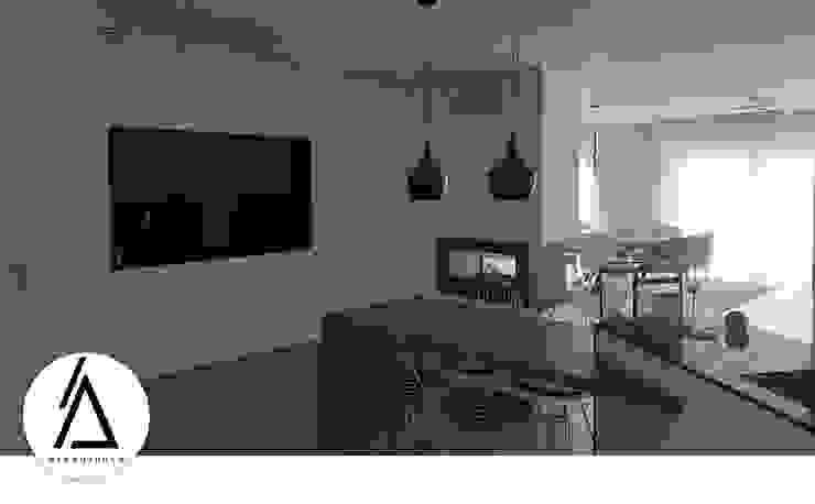 Areabranca Кухонні прилади