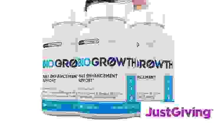 BIOGROWTH Male-Enhancement - Male-Enhancement Critiques, Effects AND Gains Biogrowth Male Enhancement Modern Terrace Marble Turquoise