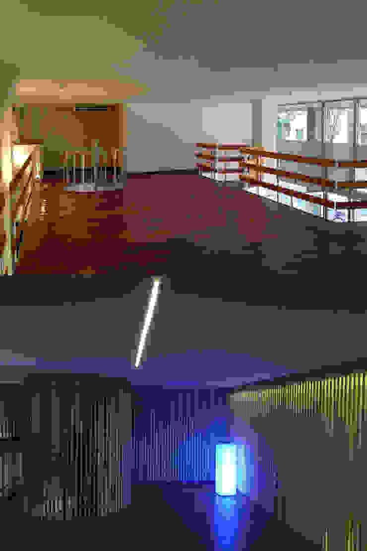 SOPPALCO/ prima e dopo Arch+ Studio