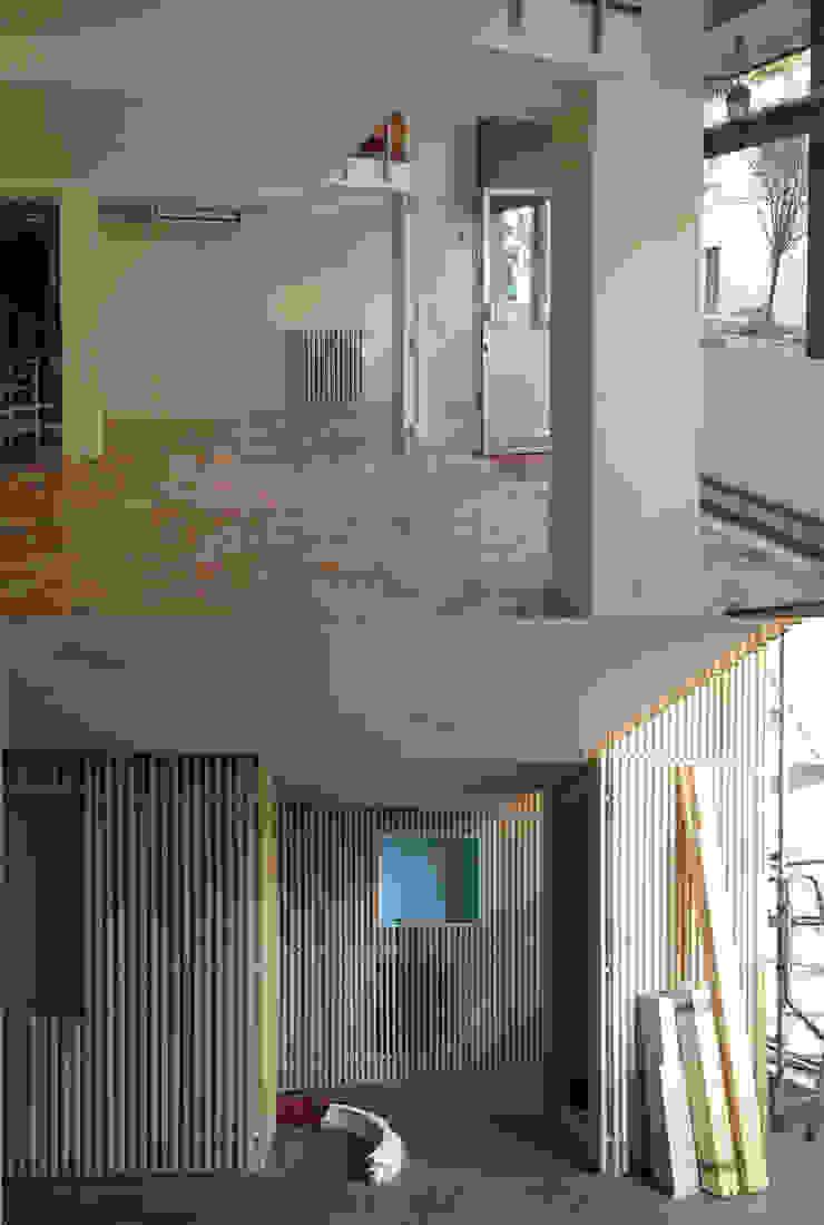 ESPOSIZIONE/ prima e dopo Arch+ Studio