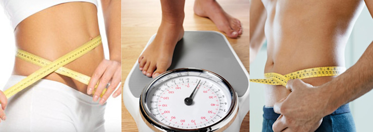 How Does Spore Metabolic Boost Work Spore Metabolic Boost Reviews
