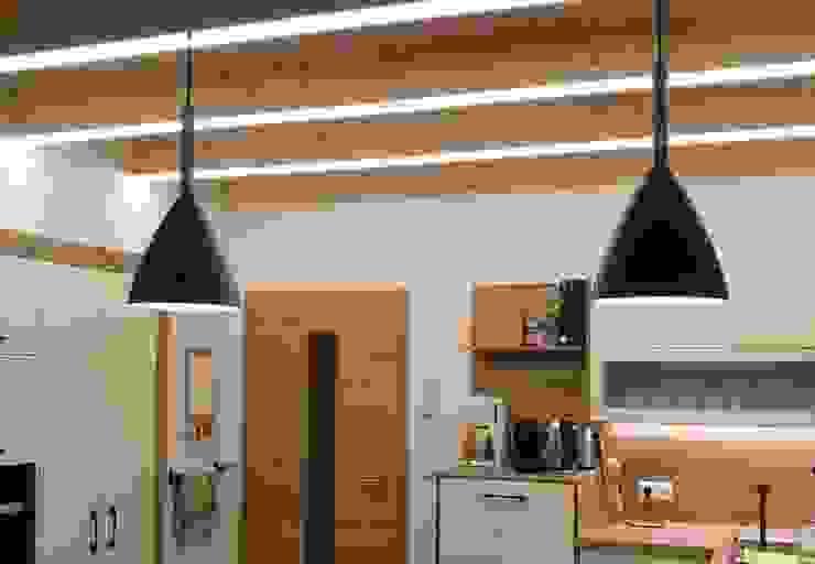 Nordlux Slope 22 Pendelleuchte Skapetze Lichtmacher Einbauküche