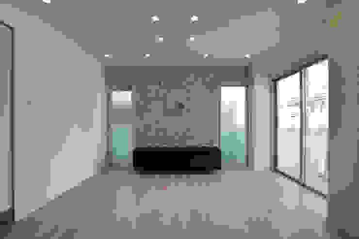 Style Create Scandinavian style living room