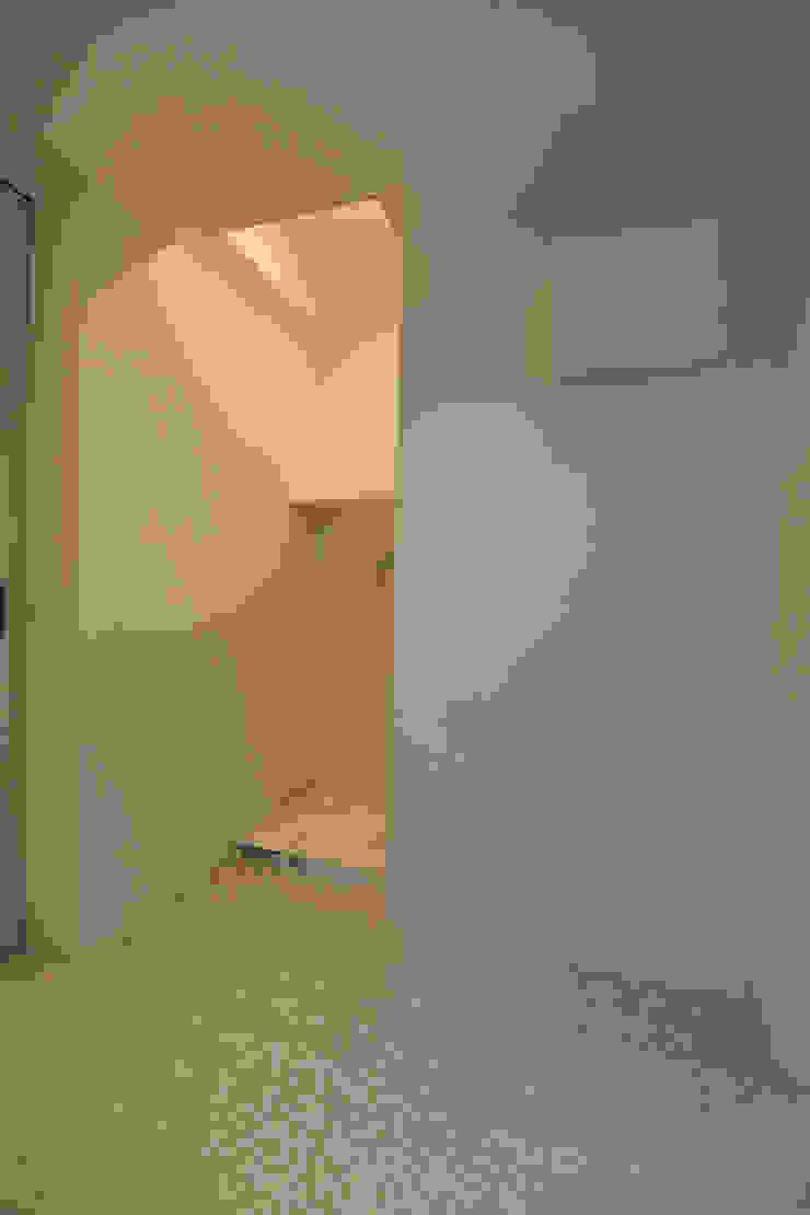 Style Create BathroomShelves