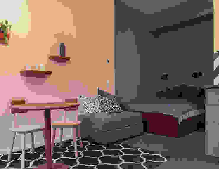 Berlin Interior Design Salon original