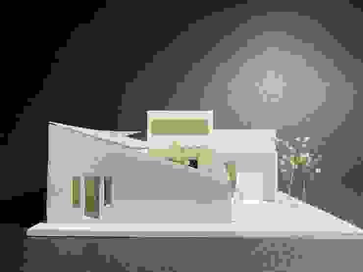 project1 RAI一級建築士事務所