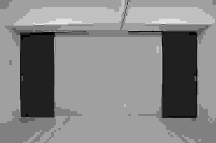 Style Create Teen bedroom Blue