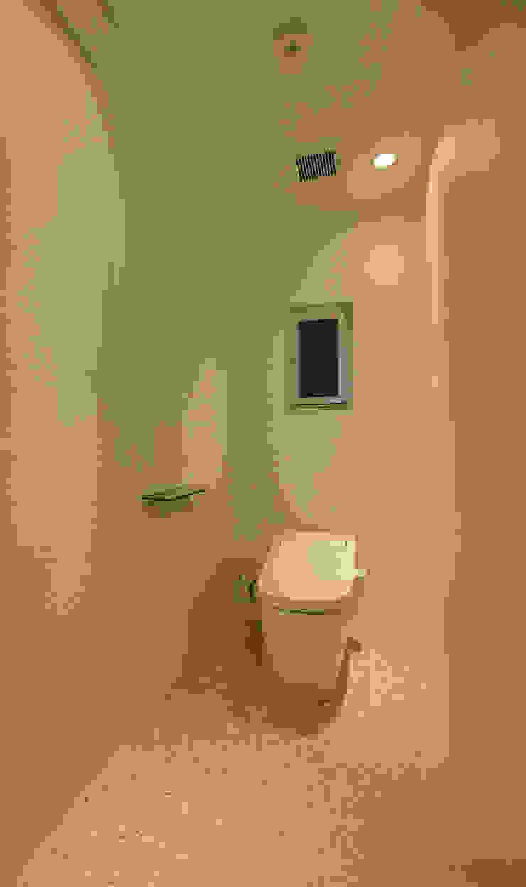 Style Create BathroomToilets White