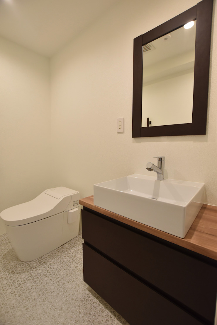 Style Create BathroomToilets
