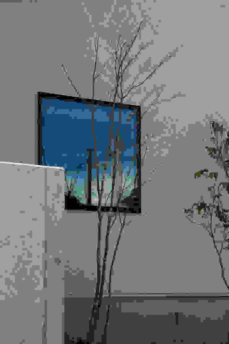 autumn morning yuukistyle 友紀建築工房 一戸建て住宅