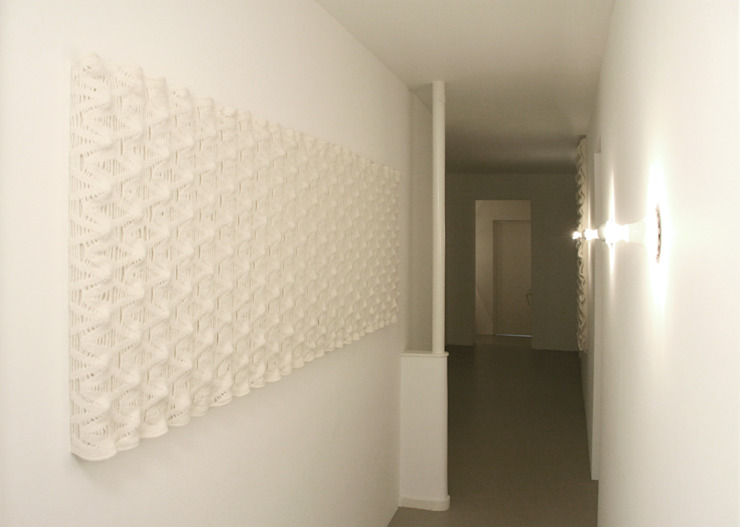 Studio Petra Vonk