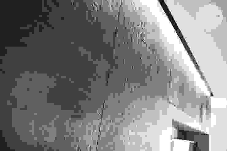 texture   dechirer mutina Spazio 14 10 Soggiorno moderno