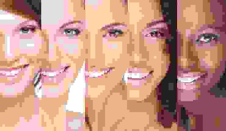 What is Derma Ella Skin Care? Derma Ella Ingredients