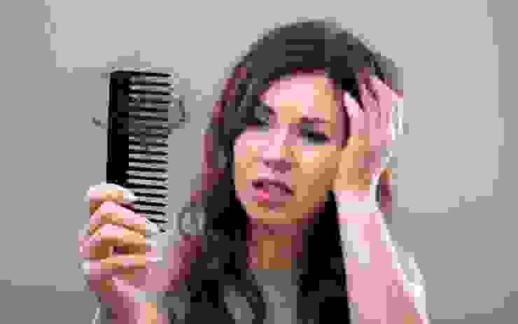 Folifort Reviews Does It Natural ⚠️ Best Hair Fall Control ⚠️ IT REALLY WORK? Folifort Ingredients