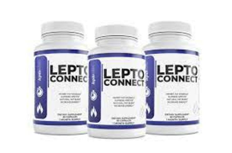 IS LEPTOCONNECT A SCAM ⚠️ [PROS AND CONS] INGREDIENTS ⚠️ COMPLAINTS AND SIDE EFFECTS! LeptoConnect