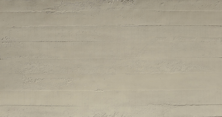 Dekoratif Duvar Paneli - Cemento Axedo KOSSE STONE İç Dekorasyon Gri