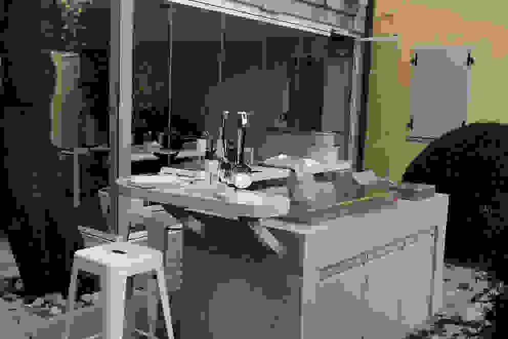 modern  door Odue Modena - Concept Store, Modern