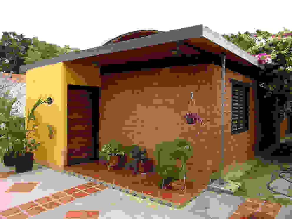 Casas clássicas por YUSO Clássico