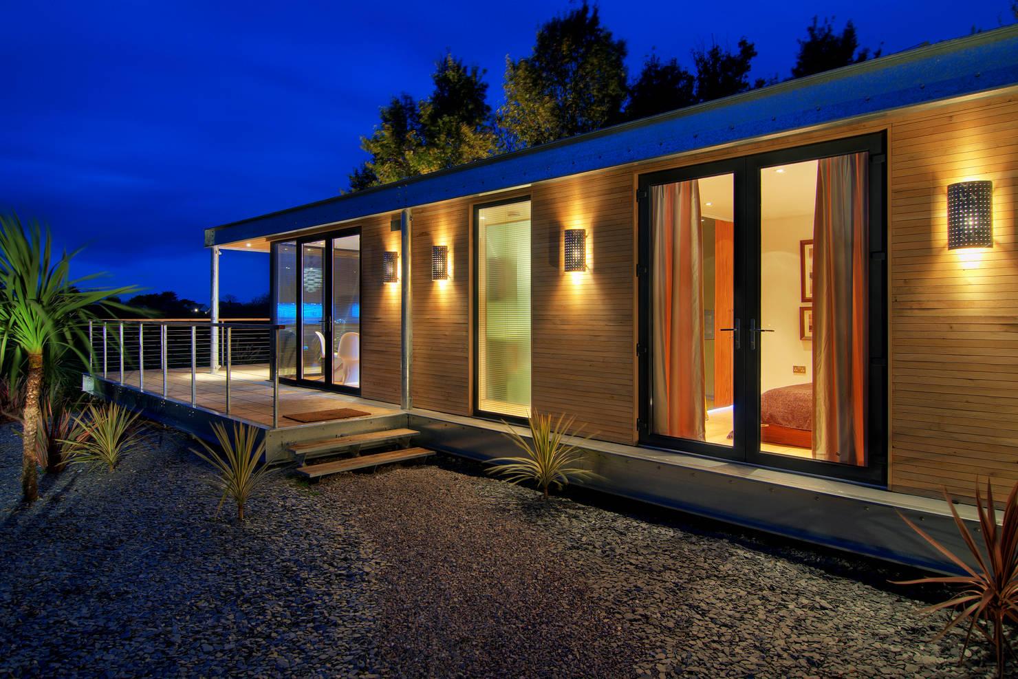 저렴하게 내집 짓기, 경제적인 건축 자재 12선