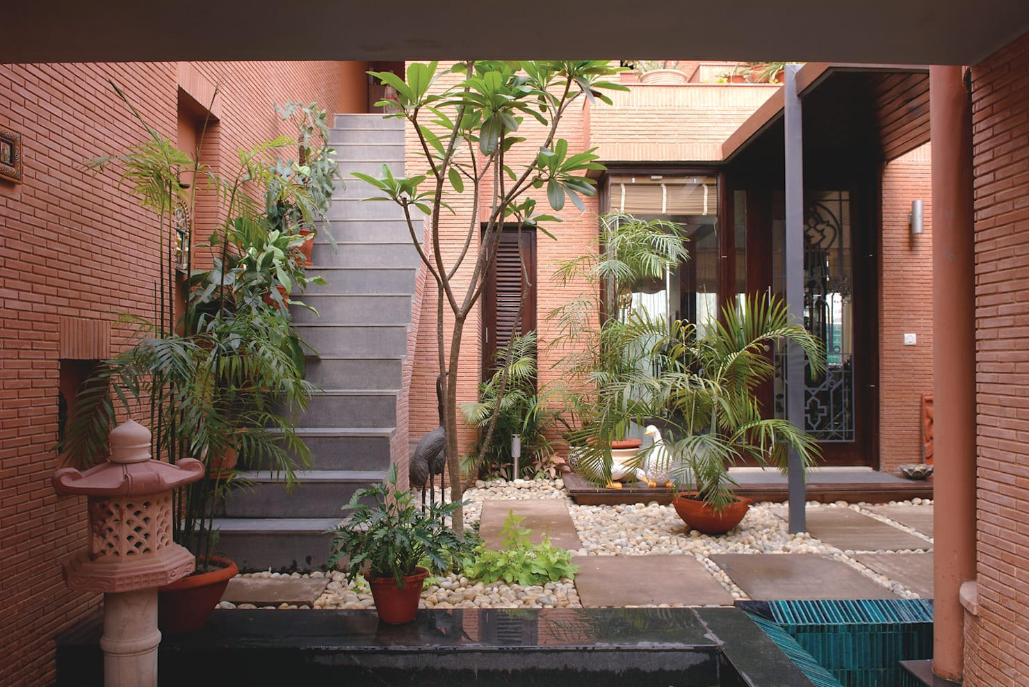 5 Awesome garden decor ideas for a small home!