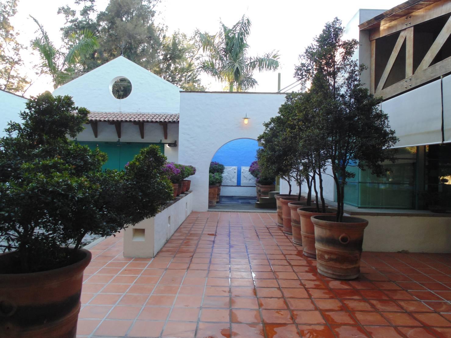 20 pavimentos para el suelo de tu patio y entrada ¡maravillosos!