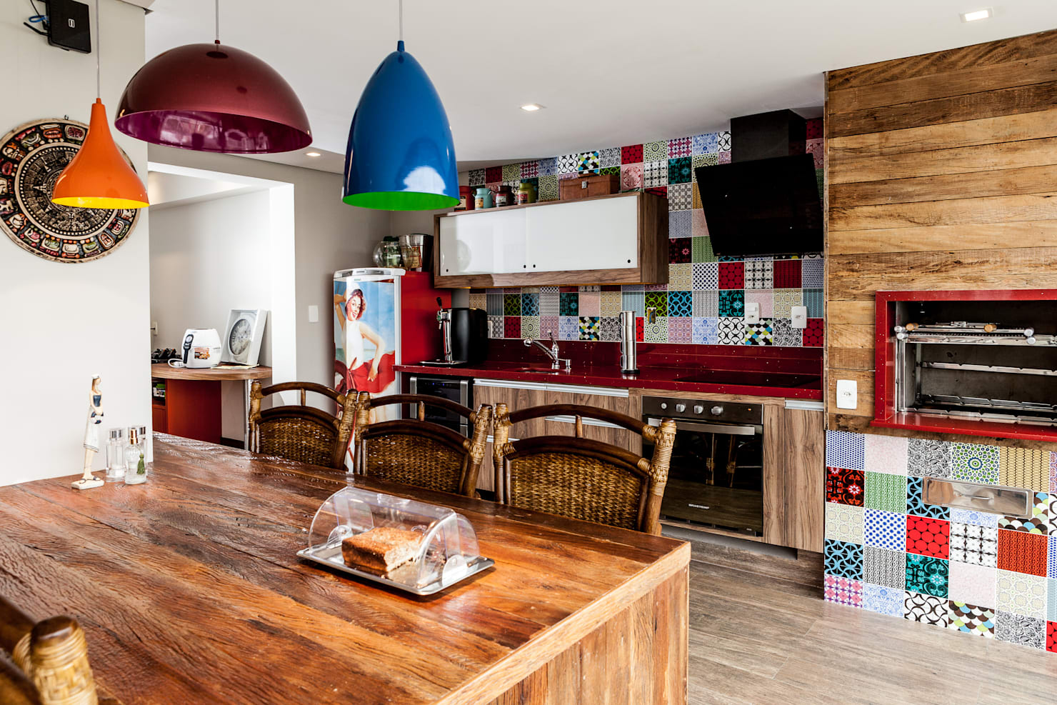 20 einfache Ideen, die dein Zuhause wirklich einzigartig machen!